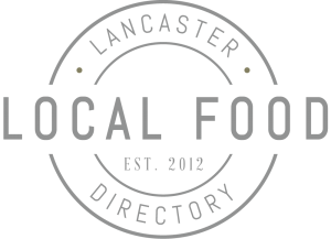 LESS-food-directory-logo-grey