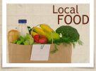 Local Food Directory