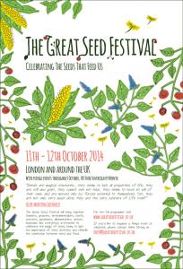 Great-Seed-FestivalUK