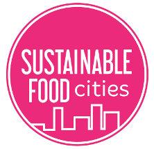 SustainableFoodCity_Logo