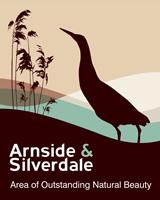 arnside and silverdale AONB