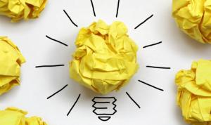 less_is_more_lightbulb