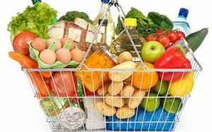 shopping-basket_1868430b (1)