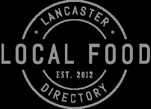 LESS-food-directory-logo-grey