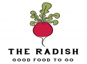 From Soup Dragon to Radish...