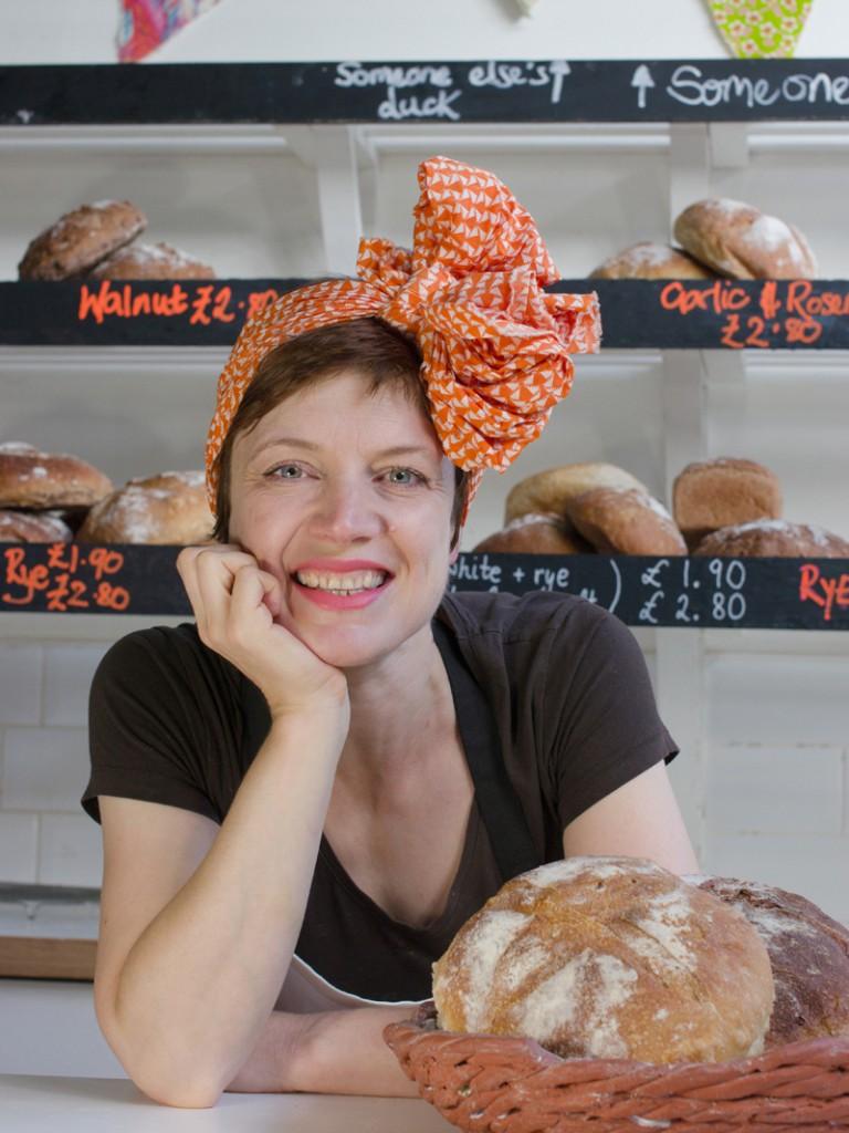 Lancashire's female entrepreneurs