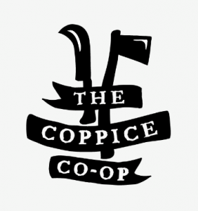The Coppice Coop