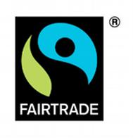 Congratulations Fairtrade Mark